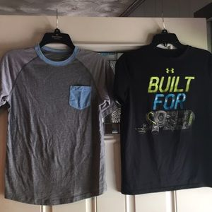 Other - GUC T-Shirts